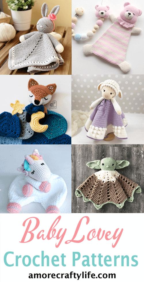 Patrick\u2019s Day Instant PDF Download Baby Lovey Newborn Lovey Large Crochet PATTERN \u2013 Erin Go Bragh Doll Lovey Irish Princess \u2013 Celtic St